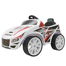 Kid Motorz 6V Speed Racer Ride-On Vehicle