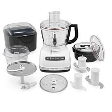 KitchenAid® 14-Cup Food Processor with Commercial Style Dicing Kit