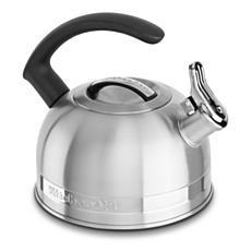 KitchenAid® 2-Quart Stainless Steel Kettle