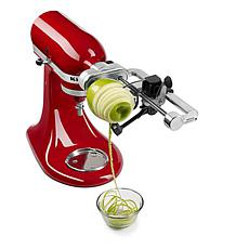 KitchenAid® 5-Blade Spiralizer
