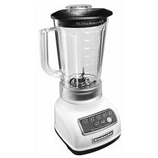 KitchenAid® 5-Speed Classic Blender