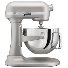 KitchenAid® Professional 600 Series 6-Quart Bowl-Lift Stand Mixer