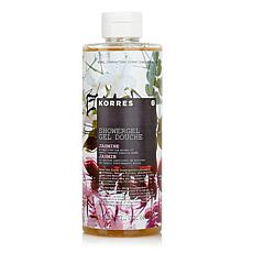 Korres Jasmine Shower Gel