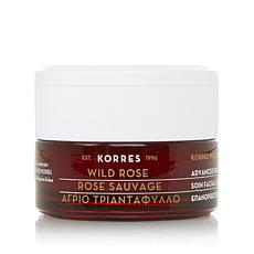 Korres Wild Rose and Vitamin C Sleeping Facial