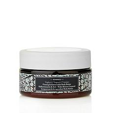 Korres Yoghurt Firming & Anti-Wrinkle Body Butter 1.69 fl. oz.