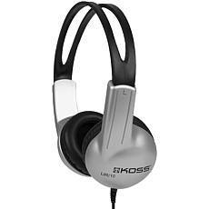 Koss UR10 On-Ear Wired Headphones