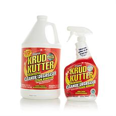 Krud Kutter 160 oz. Original Concentrated Cleaner Auto-Ship®
