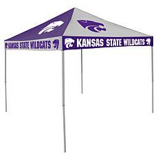 KS State CB Tent