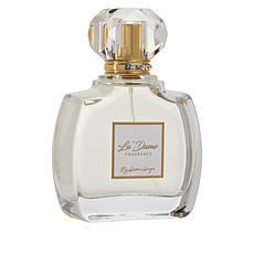 La' Dame 3.4 fl. oz. Eau De Parfum