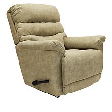 La-Z-Boy Joshua Rocker Manual Recliner