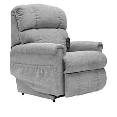 La-Z-Boy Zero Gravity Power Lift Recliner