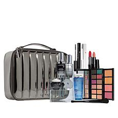 Lancôme 10-piece 2020 Beauty Box Set
