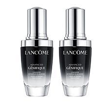 Lancôme 2-piece Genifique Youth Activating Concentrate
