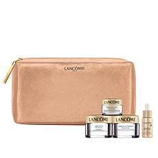 Lancôme Absolue Bx Discovery Set - Rose Gold