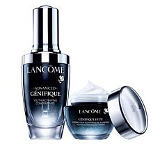 Lancôme Advanced Genifique and Eye Cream Duo