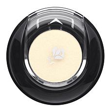 Lancôme Color Design Daylight Eye Shadow