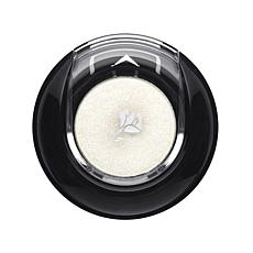 Lancôme Color Design Eye Shadow - Drape