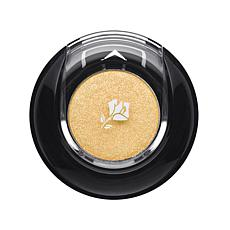 Lancôme Color Design Honeymoon Eye Shadow