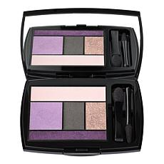 Lancôme Color Design Lavender Grace 5 Shadow & Liner Palette