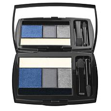 Lancôme Color Design Midnight Rush 5 Shadow & Liner Palette