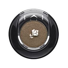 Lancôme Color Design Smouldering Cocoa Eyeshadow