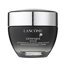 Lancôme Genefique Repair Night Cream