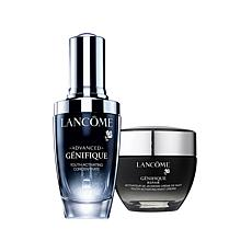 Lancôme Génifique Day and Night Duo