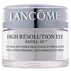 Lancôme High Rés Eye Cream AS