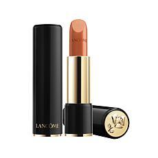 Lancôme L'Absolu Rouge Hydrating Lip Color - Mars 112