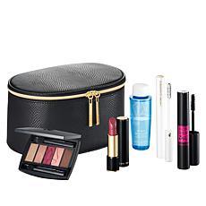 Lancôme Makeup Must Haves 5-piece Set