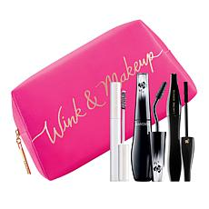 Lancôme Mascara Mania with Makeup Bag