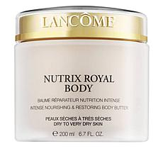 Lancôme Nutrix Royal Body Balm