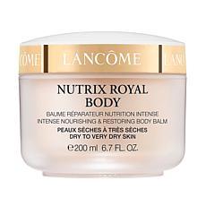 Lancôme Nutrix Royal Body Balm
