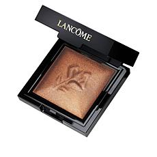 Lancôme Ooh La La! Le Monochromatique All-Over Color