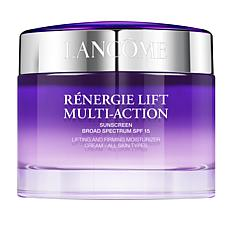 Lancôme Renergie Lift Multi-Action Day Cream SPF 15