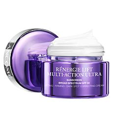Lancôme Renergie Lift Multi-Action Ultra Cream Auto-Ship®