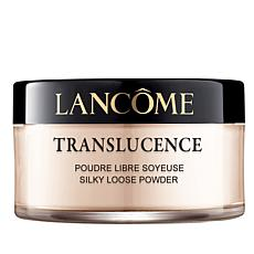 Lancôme Translucence Loose Powder Foundation -100 Light
