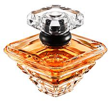 Lancôme Trésor Eau de Parfum Spray - 1.7 fl. oz.