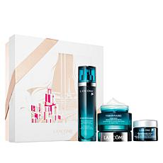 Lancôme Visionnaire 3-piece Holiday Gift Set