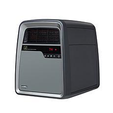 Lasko Cool-Touch Infrared Quartz Heater