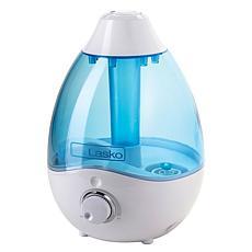 Lasko Ultrasonic Cool Mist Humidifier