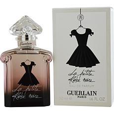 Le Petite Robe Noire by Guerlain Spray for Women