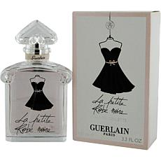 Le Petite Robe Noire by Guerlain Spray for Women