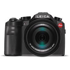 Leica V-Lux (Typ 114) Compact Digital Camera