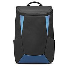"Lenovo IdeaPad Gaming 15.6"" Backpack"