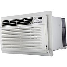 LG 11,500 BTU Dehumidifying Through-the-Wall 115V AC