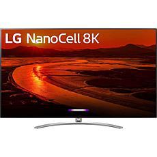 """LG 75"""" HDR 4K UHD Smart NanoCell IPS LED TV"""