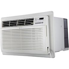 LG 8,000 BTU 115V Through-the-Wall Air Conditioner with Remote Control