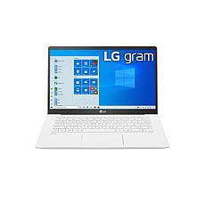 LG Gram 14'' Core i5 8GB RAM 256GB SSD Ultra-Lightweight Laptop