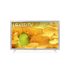"""LG LM620B 32"""" HD HDR Smart TV"""